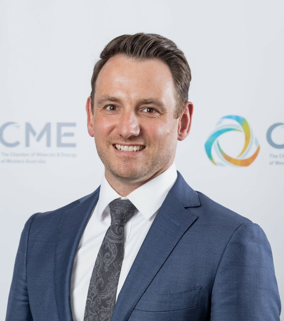 CEDA Livestream - How the resources sector is managing the COVID-19 crisis