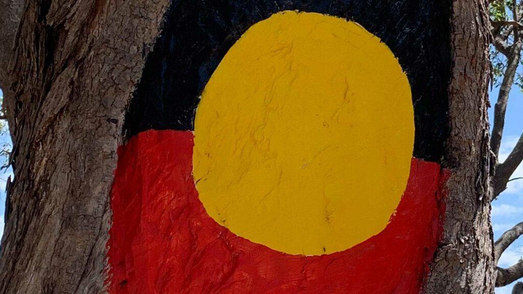 Aboriginal-Cultural