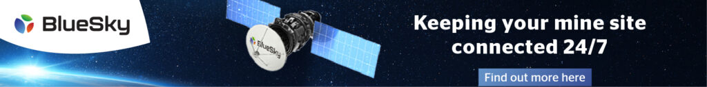 BLS01.Leaderboard Satelitte-01