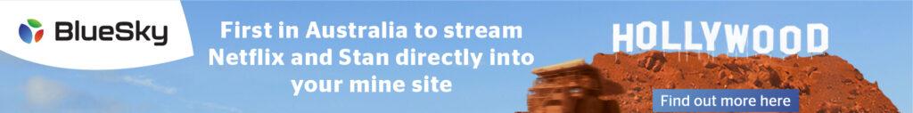 (BLS02.Leaderboard Streaming-02